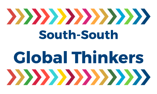 South-South Global Thinkers
