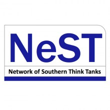 Network of Southern Think Tanks